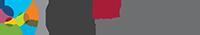 The Writing Process logo